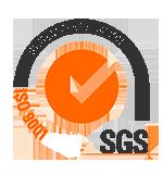 sgs-logo-1