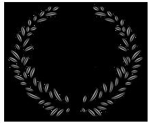 sgs-logo-black